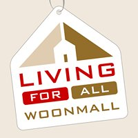 Living for All woonmall
