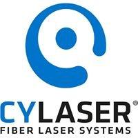 Cy-laser