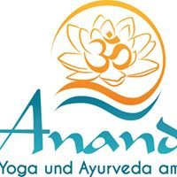Ananda - Bewusst Sein Events