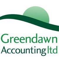 Greendawn Accounting Ltd