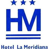 Hotel La Meridiana Urbino