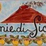 Lumie di Sicilia bed & breakfast