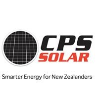 CPS Solar Ltd