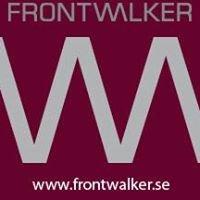 Frontwalker
