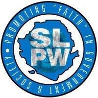 Sierra Leone Policy Watch, Inc.
