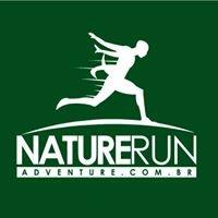 Nature Run Adventure