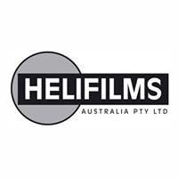 Helifilms Australia | Cineflex V14 Aerial Filmwork