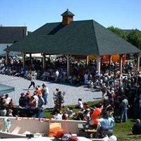 Lockeport & Area July 1st Celebrations