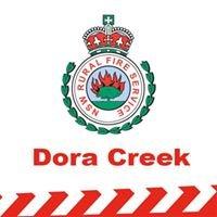Dora Creek Rural Fire Brigade