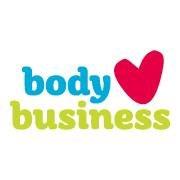 Bodybusiness