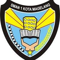 SMA Negeri 1 Magelang