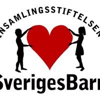 Stiftelsen SverigesBarn