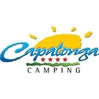 Camping Village Capalonga