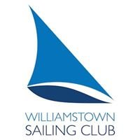 Williamstown Sailing Club Inc.