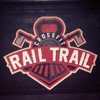 CrossFit Rail Trail