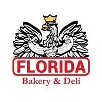 Florida Bakery & Deli