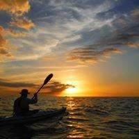 Cuba Kayak Adventures