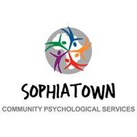 Sophiatown Community Psychological Services