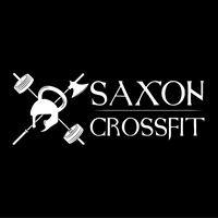 Saxon Crossfit