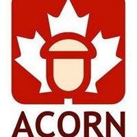 Nova Scotia ACORN