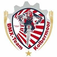 BMX-Kolbermoor