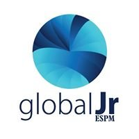 ESPM Global Jr. - SP