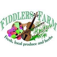 Fiddlers Farm