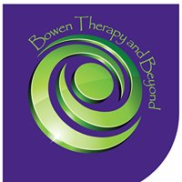 Bowen Therapy and Beyond