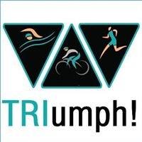 TRIumph Triathlon Team