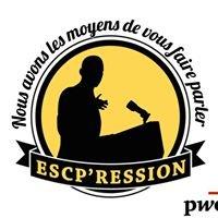 ESCP' Ression