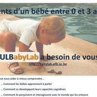 ULBabyLab