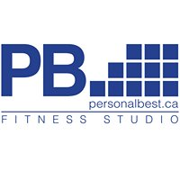 Personal Best Health & Performance