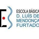 Escola Básica do 2º e 3º Ciclo de D. Luis Mendonça Furtado