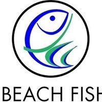 Long Beach Fish Grill