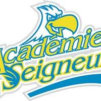 L'Académie de la Seigneurie - Casselman Ontario