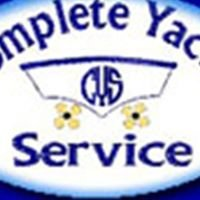 Complete Yacht Service