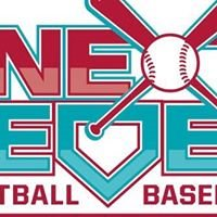 Next Level Softball/Baseball Academy