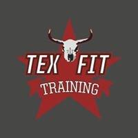 TexFit Training - Taylor, TX