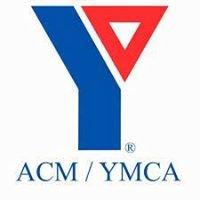 ACM / YMCA Lisbon