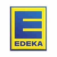 EDEKA center van Dungen Kolbermoor
