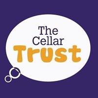 The Cellar Trust