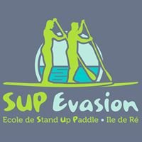 Sup Evasion