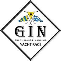 GIN - Gulf Islands Nanaimo Yacht Race