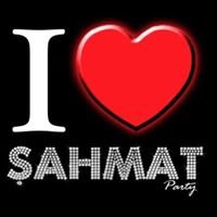 SAHMAT PARTY