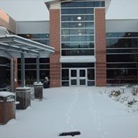 North Nova Education Centre