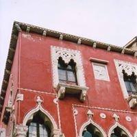 Venetian House Piran