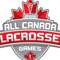 All Canada Games