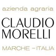 Azienda Agraria Claudio Morelli