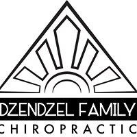 Dzendzel Family Chiropractic