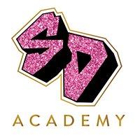 Stapleton Dance Academy